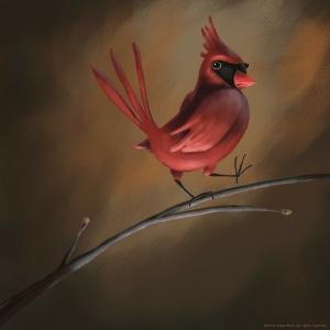 """""""Cardinal Rules"""""""